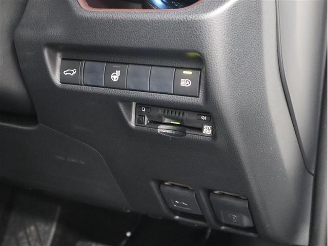 G 4WD 衝突被害軽減システム アルミホイール フルセグ DVD再生 バックカメラ ドラレコ LEDヘッドランプ ワンオーナー 電動シート スマートキー 盗難防止装置 キーレス ETC 横滑り防止機能(16枚目)