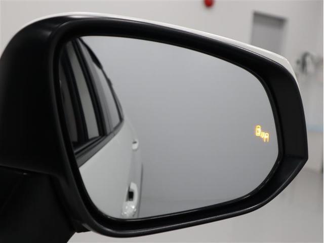 G 4WD 衝突被害軽減システム アルミホイール フルセグ DVD再生 バックカメラ ドラレコ LEDヘッドランプ ワンオーナー 電動シート スマートキー 盗難防止装置 キーレス ETC 横滑り防止機能(17枚目)
