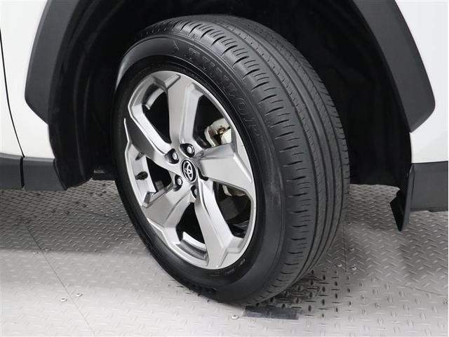 G 4WD 衝突被害軽減システム アルミホイール フルセグ DVD再生 バックカメラ ドラレコ LEDヘッドランプ ワンオーナー 電動シート スマートキー 盗難防止装置 キーレス ETC 横滑り防止機能(19枚目)