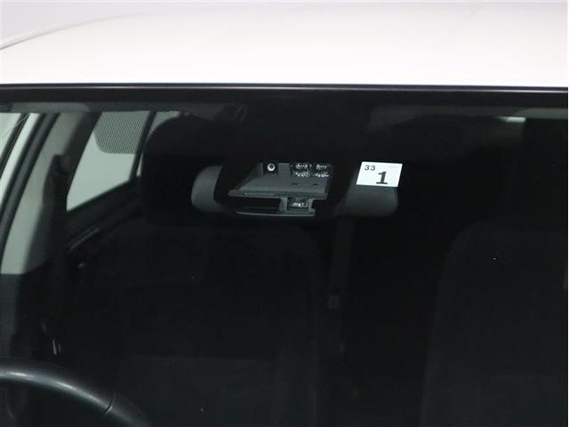 ハイブリッドG 衝突被害軽減システム フルセグ バックカメラ LEDヘッドランプ ワンオーナー スマートキー 盗難防止装置 キーレス ETC 横滑り防止機能 オートクルーズコントロール 記録簿 乗車定員5人(6枚目)