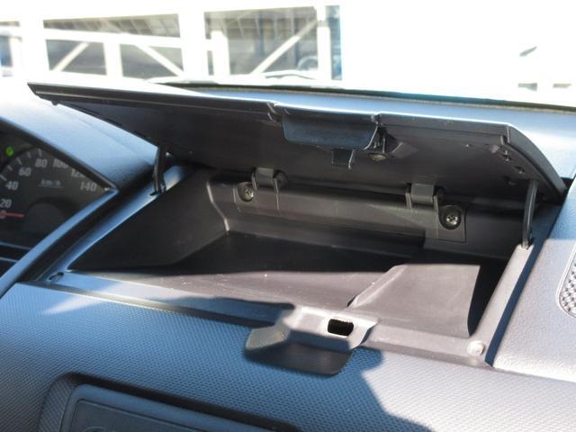 三菱 eKワゴン サウンドビートエディション M 社外オーディオ