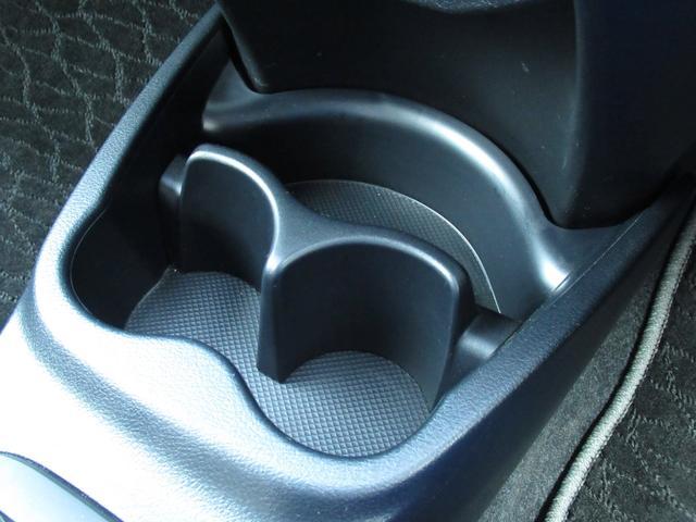 F 衝突被害軽減装置 CDラジオチューナー スマートキー(11枚目)