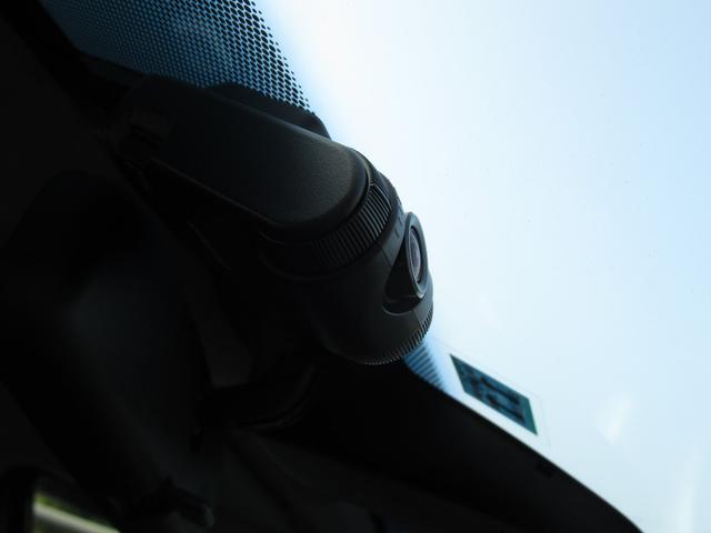 ハイブリッドEX SDナビ フルセグ ドライブレコーダー付(19枚目)