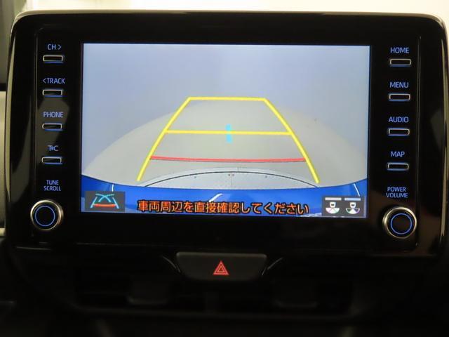 バックモニター装備☆バック時後方の映像を確認でき、安心して運転できます。でも後方確認は、直接見て下さい!!
