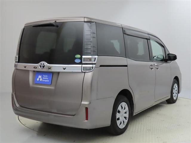2.0Xサイドリフトアップチルトシート装着車(2枚目)