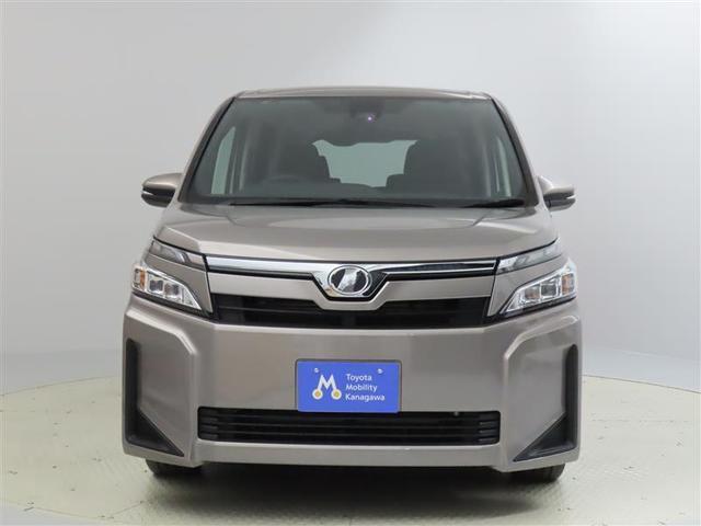 2.0Xサイドリフトアップチルトシート装着車(5枚目)