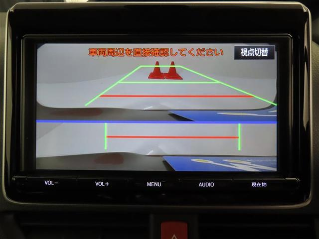 2.0Xサイドリフトアップチルトシート装着車(8枚目)