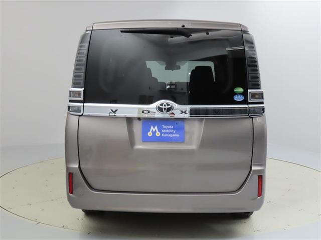 2.0Xサイドリフトアップチルトシート装着車(15枚目)