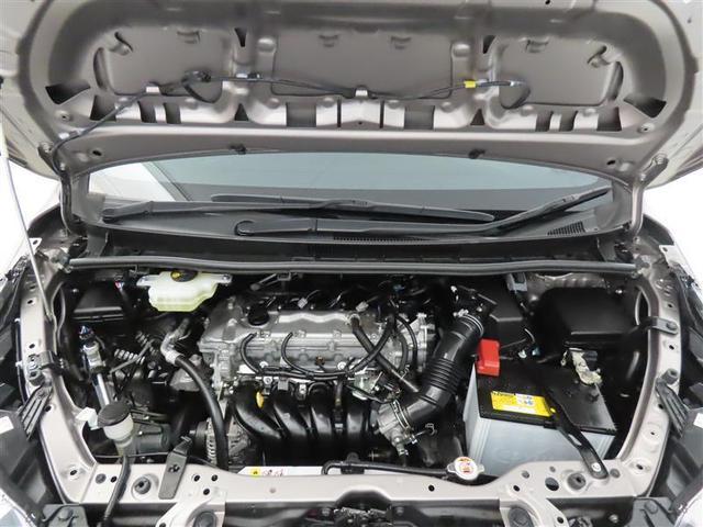 2.0Xサイドリフトアップチルトシート装着車(17枚目)