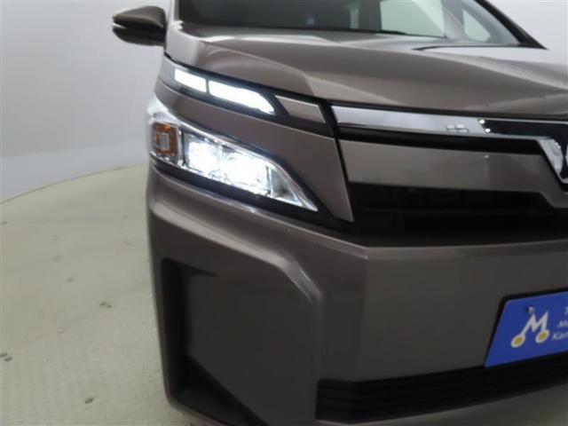 2.0Xサイドリフトアップチルトシート装着車(18枚目)