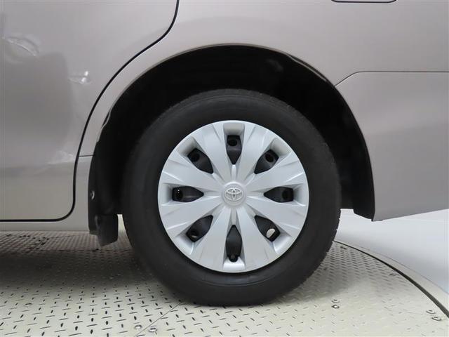 2.0Xサイドリフトアップチルトシート装着車(19枚目)
