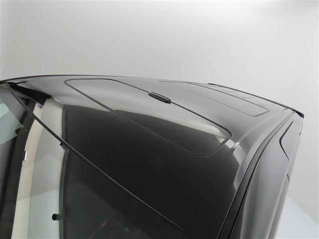 ZS 7人乗り トヨタセーフティーセンス 10インチT-Connectナビ 両側パワースライドドア(6枚目)