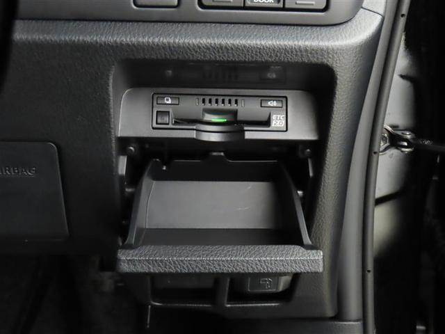 ZS 7人乗り トヨタセーフティーセンス 10インチT-Connectナビ 両側パワースライドドア(14枚目)