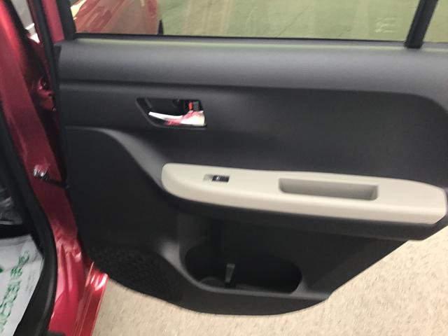 メンテナンスもお任せ下さい。 当店近くに、新車・サービス店舗がありますので、お客様の大切な車をダイハツのプロ整備士による点検・修理で、安心して乗っていただけます。。