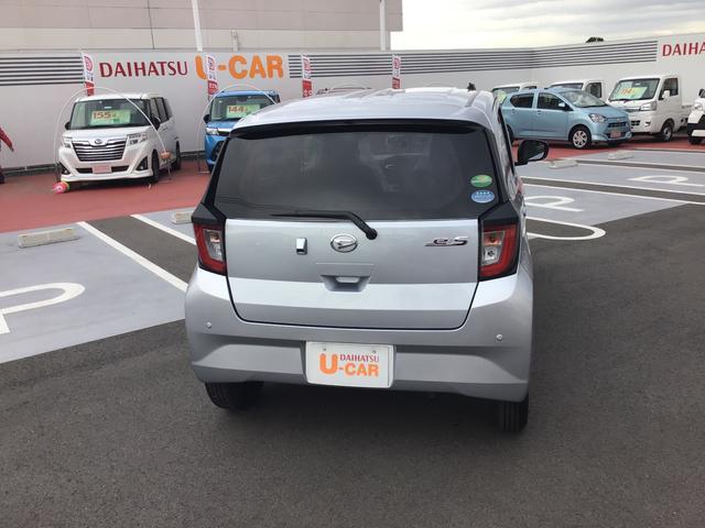 X リミテッドSAIII 社用車UP車(4枚目)