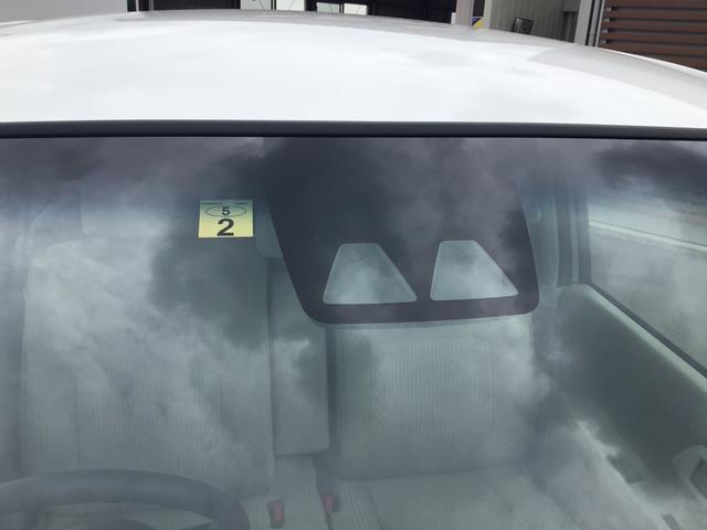 L SAIII リースUP車  キーレス(12枚目)
