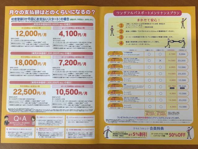 X SAII ナビ ETC キーフリー(42枚目)