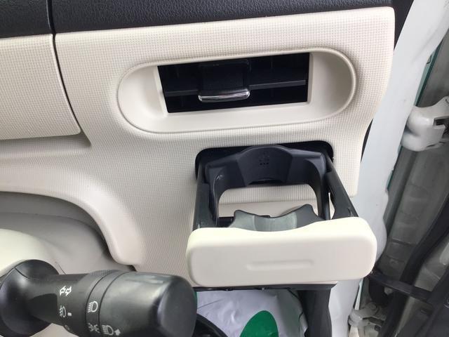 Gメイクアップ SAII ナビ・ETC・バックカメラ(35枚目)