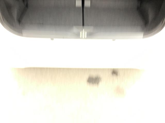 XリミテッドII SAIII キーフリ- LEDヘッドライト(25枚目)
