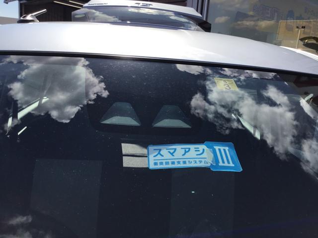 L SAIII キーレス リースUP車(23枚目)