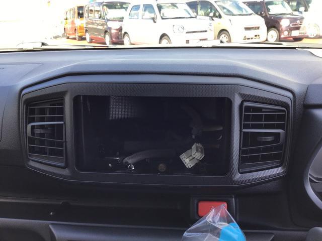 L SAIII キーレス リースUP車(30枚目)