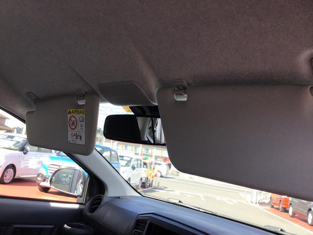 L SAIII キーレス リースUP車(35枚目)