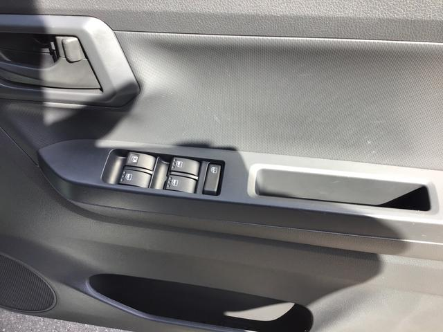 L SAIII キーレス リースUP車(36枚目)