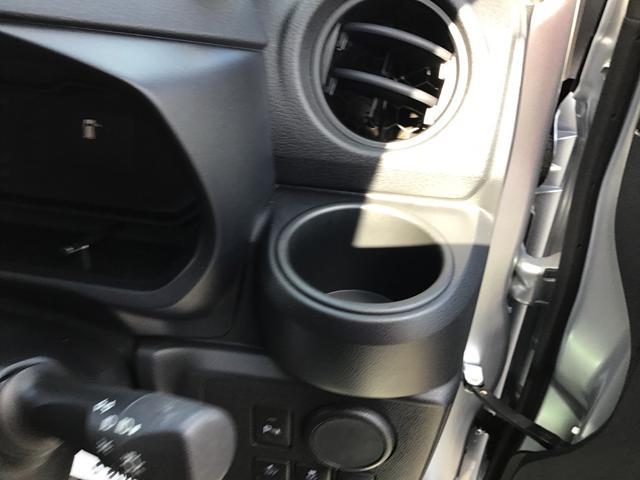 L SAIII キーレス リースUP車(37枚目)