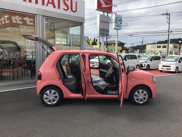 L SAIII 社用車UP車 キーレス アイドリングストップ(10枚目)