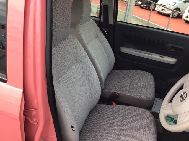 L SAIII 社用車UP車 キーレス アイドリングストップ(26枚目)