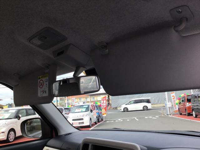 L SAIII 社用車UP車 キーレス アイドリングストップ(31枚目)