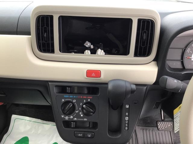 L SAIII 社用車UP車 キーレス アイドリングストップ(34枚目)