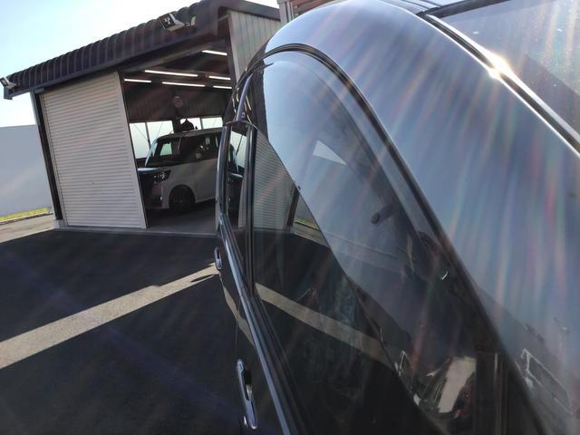 カスタム RS ターボ ナビ ドライブレコーダー(8枚目)