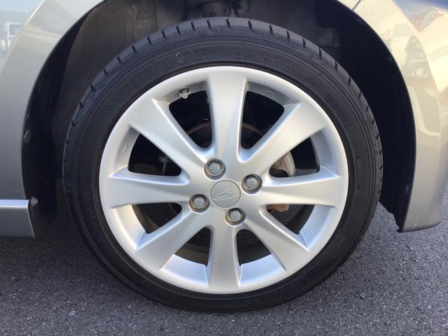 カスタム RS ターボ ナビ ドライブレコーダー(12枚目)