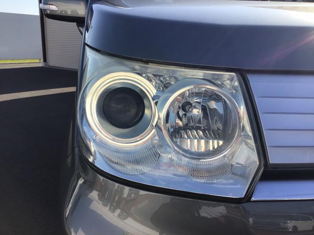 カスタム RS ターボ ナビ ドライブレコーダー(13枚目)