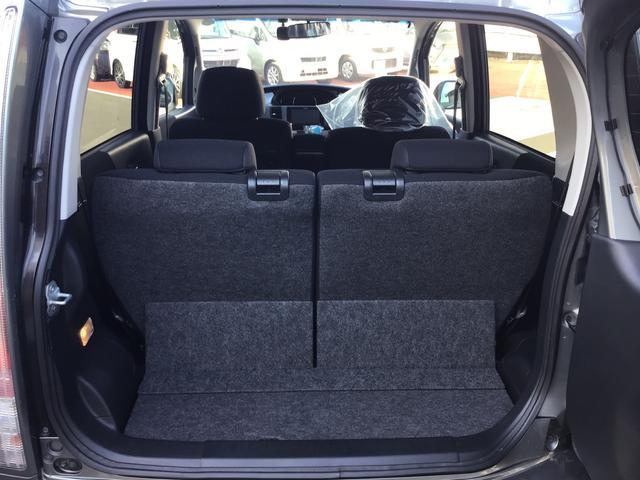 カスタム RS ターボ ナビ ドライブレコーダー(23枚目)