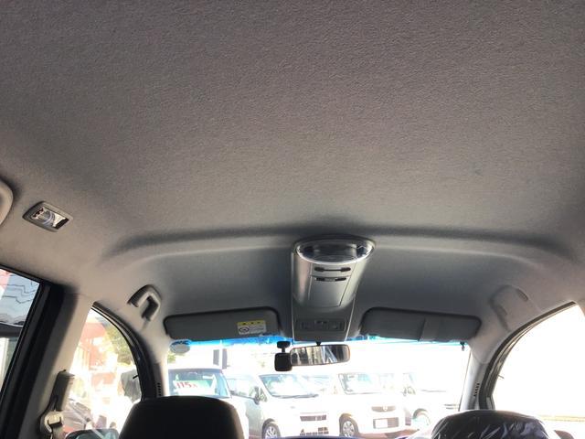 カスタム RS ターボ ナビ ドライブレコーダー(24枚目)