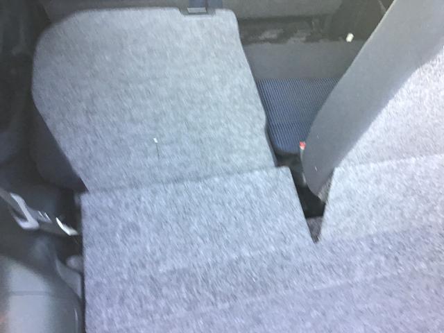 カスタム RS ターボ ナビ ドライブレコーダー(25枚目)