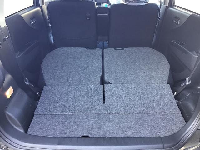 カスタム RS ターボ ナビ ドライブレコーダー(26枚目)