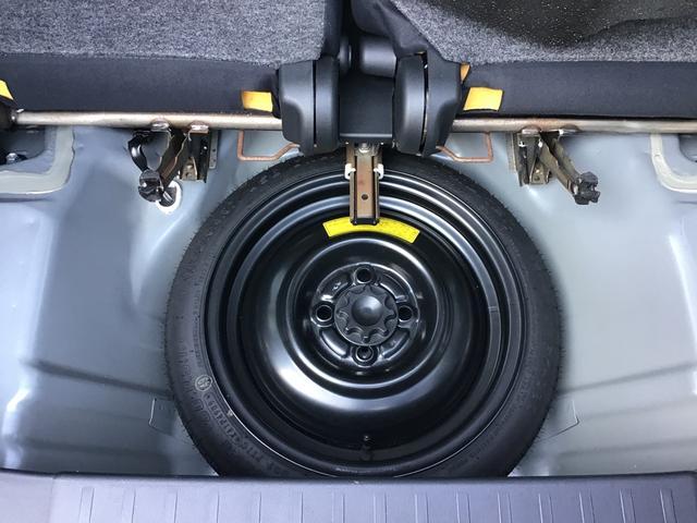 カスタム RS ターボ ナビ ドライブレコーダー(28枚目)