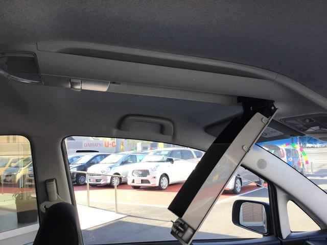 カスタム RS ターボ ナビ ドライブレコーダー(40枚目)