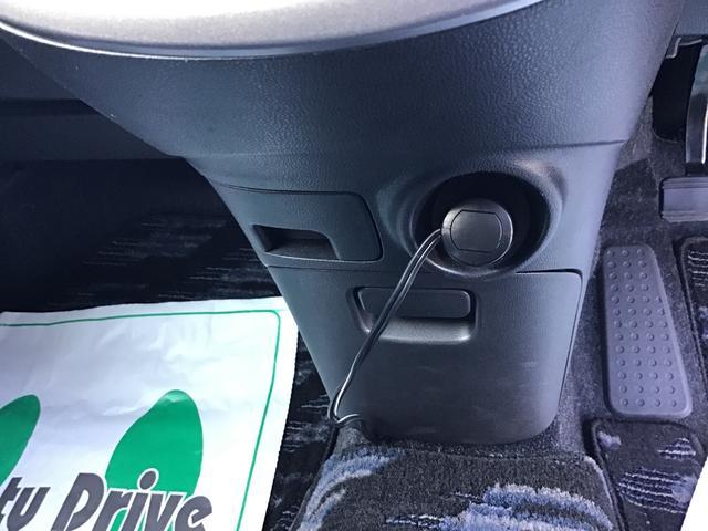 カスタム RS ターボ ナビ ドライブレコーダー(41枚目)
