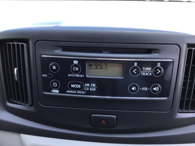 X SA CDオーディオ 衝突被害軽減システム キーレス アイドリングストップ 電動ドアミラー(4枚目)