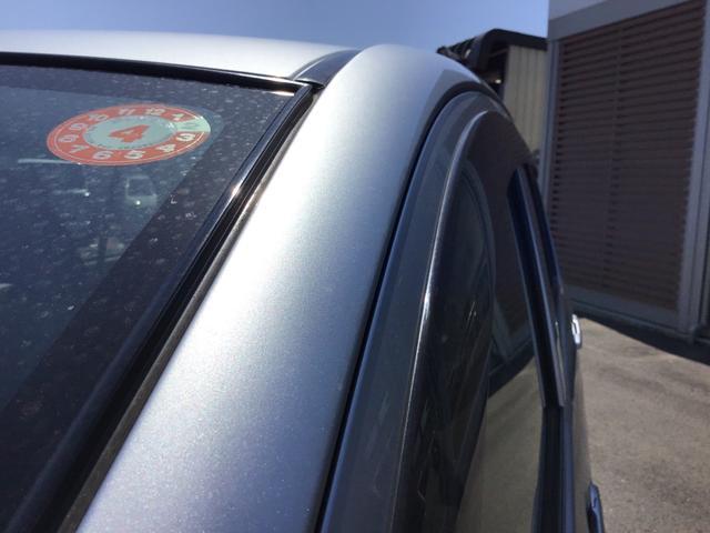 X SA CDオーディオ 衝突被害軽減システム キーレス アイドリングストップ 電動ドアミラー(36枚目)