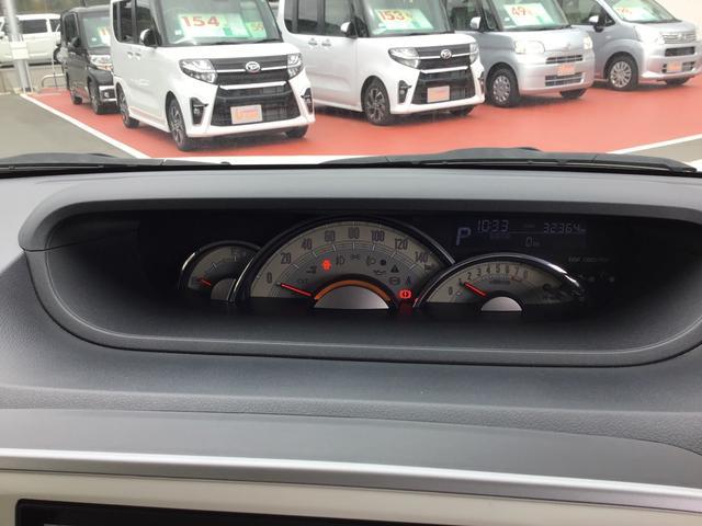Gメイクアップ SAII キ-フリ-システム プッシュスタート 8インチナビ付き バックカメラ オートエアコン オ-トヘッドライト LEDヘッドライト(3枚目)