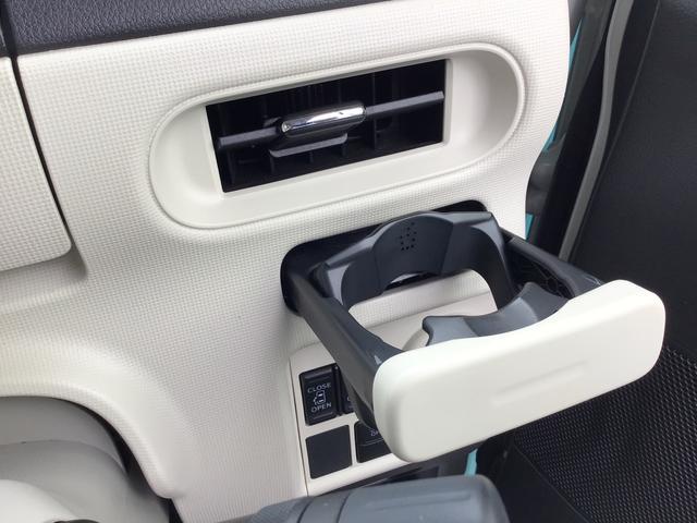 Gメイクアップ SAII キ-フリ-システム プッシュスタート 8インチナビ付き バックカメラ オートエアコン オ-トヘッドライト LEDヘッドライト(8枚目)