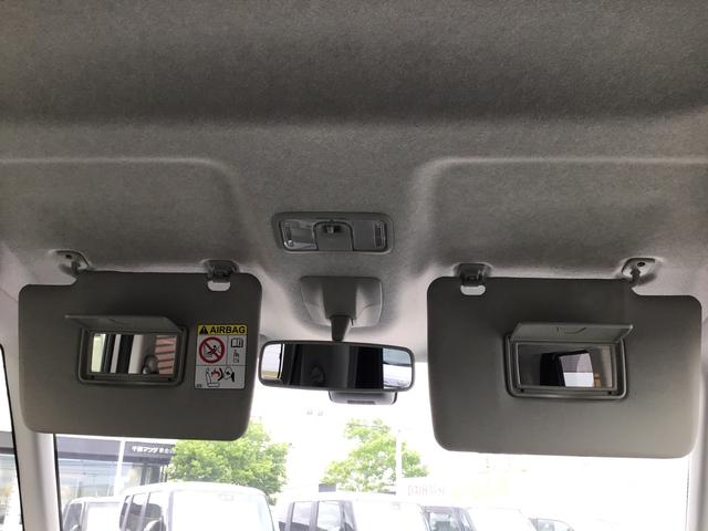 Gメイクアップ SAII キ-フリ-システム プッシュスタート 8インチナビ付き バックカメラ オートエアコン オ-トヘッドライト LEDヘッドライト(12枚目)
