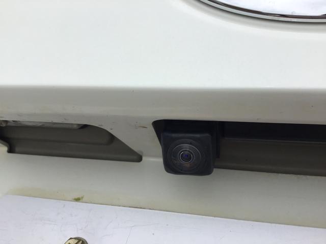 Gメイクアップ SAII キ-フリ-システム プッシュスタート 8インチナビ付き バックカメラ オートエアコン オ-トヘッドライト LEDヘッドライト(40枚目)