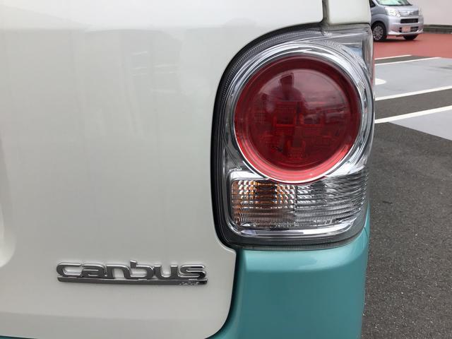 Gメイクアップ SAII キ-フリ-システム プッシュスタート 8インチナビ付き バックカメラ オートエアコン オ-トヘッドライト LEDヘッドライト(41枚目)