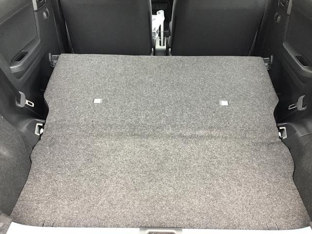 L SAIII キーレスエントリー コ-ナ-センサ マニュアルエアコン オートハイビ-ム アイドリングストップ(20枚目)